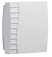 Комнатный датчик температуры RTF1-PT1000 диапаз.изм.-30…+90