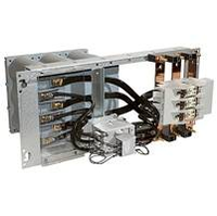 Компенсирующий модуль Alpivar2 комплект стандартный 25+25 кВАр