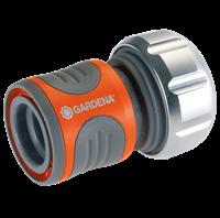Коннектор Premium 3/4 GARDENA