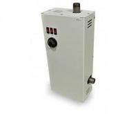 Котел электрический ЭВПМ-3 кВт УралПром (220 В, мощность 3 кВт, темп. 35-85С)