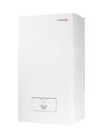 Котел электрический Protherm Скат 6К (220 /380 В, мощность 6 кВт, настенный/одноконтурный)