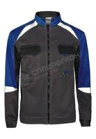 Куртка Трио цв. голубой (48-50_170-176)