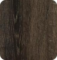 Ламинат Laminely, коллекция СИБИРЬ, КЕДР АЛТАЙСКИЙ (1380*193*8мм,33 кл.) 1уп.=2,131 м2 (8 шт)