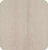 Ламинат Laminely, коллекция СИБИРЬ, ПИХТА ЕНИСЕЙСКАЯ (1380*193*8мм,33 кл.) 1уп.=2,131 м2 (8 шт)