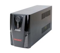 Линейно-интерактивный ИБП, 850 ВА