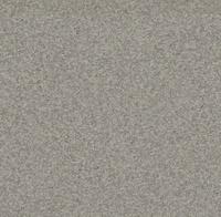 Линолеум коммерческий Juteks Premium Nevada 9001 3,0м/2,0мм/75м2 ( Premium Nevada 2)