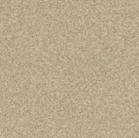 Линолеум коммерческий Juteks Premium Nevada 9002 3,0м/2,0мм/75м2 ( Premium Nevada 1 )