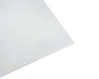 Лист плоский оцинкованный 0,5 1250х2500