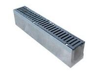 Газонная решетка 700x400x35