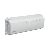 Модуль управляющий базовый WFHC (4зон.230В) норм. закр.серпопривод Master