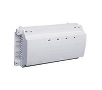 Модуль управляющий базовый WFHC (6зон.230В) норм. закр.серпопривод