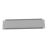 Монтажная панель полимер. МП15/2 300х720мм