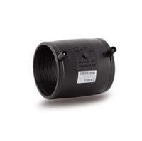 Муфта электросварная ПНД SDR11
