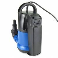 Насос дренажный UNIPUMP SUB 557 P для чистой воды 550W (напор max 8,5 м., расход 185 л/мин.)