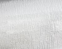 Обои Эрисман Мод Флиз под покраску 25*1,06м