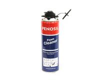 Очиститель Penosil Cleaner для монтажной пены 500мл 1уп=12шт