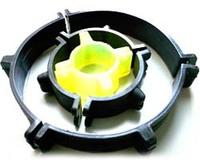 СПЕЙСЕР кольцо диэлектрическое 426 - 820 мм
