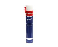 Пена Penosil Premium Foam монтажная лето 750мл/520 гр 1уп=12шт