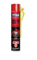 Пена Tytan Professional B1 пена монтажная 750 мл 1уп=12шт