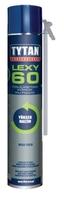 Пена Tytan Professional Lexy 60 всесезонная 750 мл 1уп=12шт
