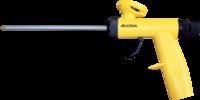 Пистолет для монтажной пены Ultima (ULTIM0191В)