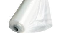 Пленка полиэтиленовая 80мкр рукав (1500мм*2)*100м Эконом ТУ