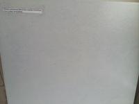 Плитка напольная Магнолия голубая 327х327мм (1уп=1,39м2 1п=63,94м2)
