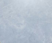 Плитка напольная Мрамор серая 345х345мм (1уп=1,9044м2)