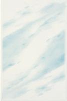 Плитка обл. Стелла голубая 200х300мм (1уп=1,44м2 1п=77,76м2)