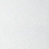 Потолочная панель ARMSTRONG RETAIL BOARD 600*600*12 1уп=20шт=7,2м2