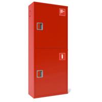 Пожарные шкафы ШП-К-О 320
