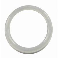 Прокладка силиконовая для пробки и переходника радиатора 1 (4 шт.), MP