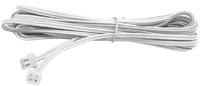 Провод для датчиков 3м.ТК52