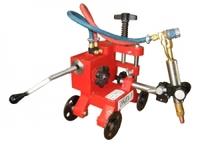 Машина для резки труб Орбита-РМ ручная 325-1421
