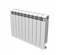 Радиатор BIMETAL STI MAXI 500/100 10 сек.