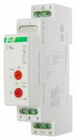 Регулятор освещения SCO-815