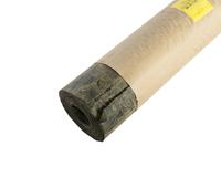 Рубероид РКК-350 1рул=10м2 ГОСТ