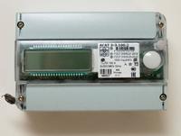 Счётчик трехфазный многотарифный 10 -100А, 380В