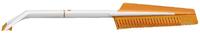 Щётка со скребком автомобильная SnowExpert