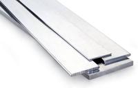 Шина алюминиевая АД 31Т 3х25х4000мм
