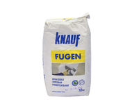 Шпаклевка гипсовая Фуген 10кг KNAUF 1уп=117шт