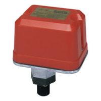 Сигнализатор давления EPS10-1/EPS10-2, АДЛ