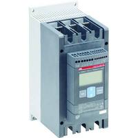 Софтстартер PSE170-600-70 90кВт 600В 170А с функц. защиты двигателя