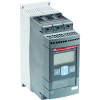 Софтстартер PSE18-600-70 7,5кВт 600В 18А с функц. защиты двигателя