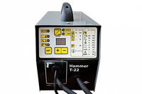 Споттер по стали RedHotDot HAMMER Т-22 (275616)