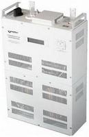 Стабилизатор напряжения однофазный 18000 Вт, Uвх=(150-245 В), точность +-2 -3%
