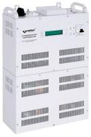 Стабилизатор напряжения однофазный 18000 Вт, Uвх=(170-265 В), точность +-2 -3%