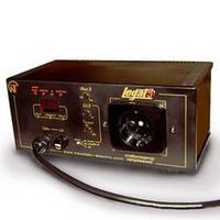 Стабилизатор напряжения однофазный 500 ВА Uвх=(120-280V) Uвых=(180...240В регулируемое)