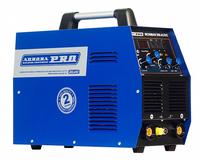 Сварочный аппарат аргонно-дуговой сварки AuroraPRO IRONMAN 200 AC/DC