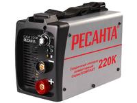 Сварочный аппарат инверторный САИ-220К